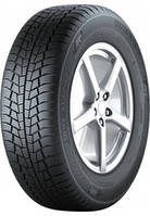 Gislaved Euro*Frost 6 (195/65R15 95T)