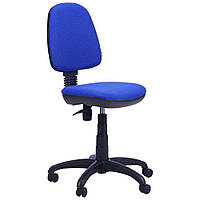 Кресло для персонала Сигнал, механизм FS