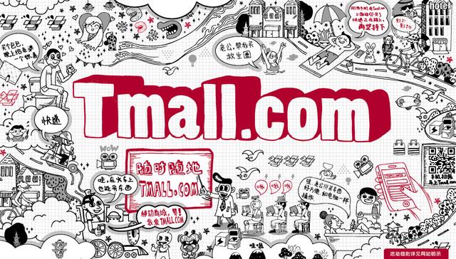 Как купить на Tmall