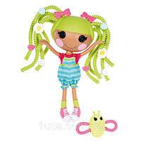 Куклы Lalaloopsy из серии Чудо- завитушки. Оригинал из США. 33 см., фото 1