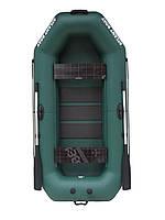 "Гребная лодка ""А-250sL"" ........ ""Atlant- Boat""   ........  Стандарт"