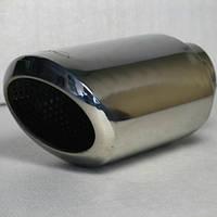 Насадка на глушитель YFX-0357