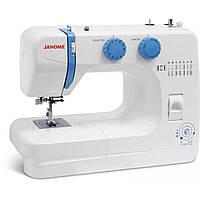 Швейная машинка Janome TOP-12
