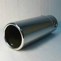 Насадка на глушитель YFX-0394