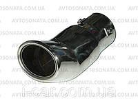 Насадка на глушитель YFX-0428