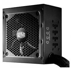 "Блок питания Cooler Master G750M 750W ""Over-Stock"""