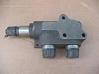 Клапан предохр. (под насос-дозатор) под НШ-32 (151.40.039-4), фото 1