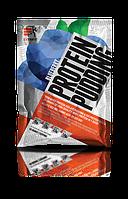 Заменители питания Extrifit Protein Pudding 40g
