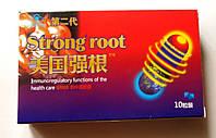 """Виагра """"Strong Root Возбуждающие препараты для мужчин Повышение потенции! – Лечение"""