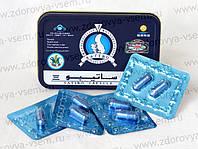Сатибо satibo Виагра Возбуждающие препараты для мужчин Повышение потенции! – Лечение