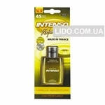 Ароматизатор Aroma Car Intenso Parfume 10g - VANILLA ADVENTURE (20шт.)