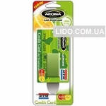 Ароматизатор Aroma Car Credit Card 4ml - LEMON
