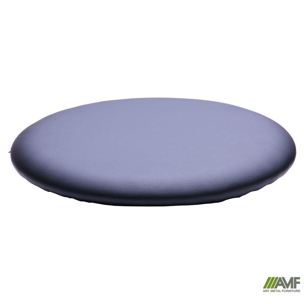 Сиденье барное д-400 мм