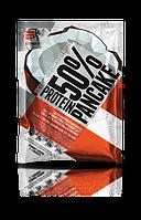 Заменители питания Extrifit Protein Pancake 50 % 50g x 10 packets