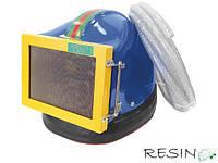 Апарат RN-AWSP-RES-3