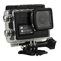 Экшн камера SJCAM SJ6 Legend (черная - black)
