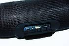 Мощная портативная колонка Charge 3 E3 Waterproof, фото 5