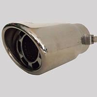 Насадка на глушитель YFX-0524
