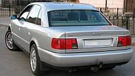 Бленда на Ауди А6 С4 (Audi A6 C4) (1994-1998 год)