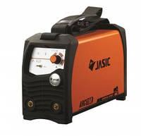 Сварочный инвертор Jasic ARC 160 PRO(Z211)