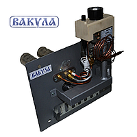 Газогорелочное устройство Вакула 20 кВт EuroSit