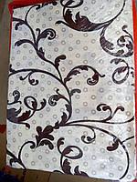 Постельное белье Зарина бязь