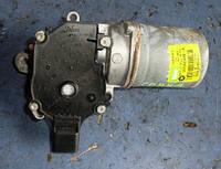 Моторчик стеклоочистителя переднийJeepGrand Cherokee2004-201005135058ab