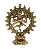 Индийские сувениры-сделано с душой!