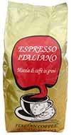 Poli Espresso Italiano 1кг