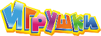 Интернет магазин 7сундуков