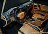Фото работ по перетяжки торпеды автомобиля