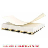 Арочный гипсокартон ЛГК Украина KNAUF 6,5 мм (1,2 х 2,5) Цена по запросу!