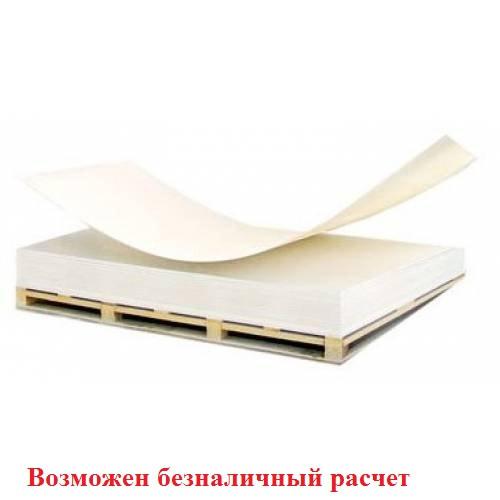 Арочный гипсокартон ЛГК Украина KNAUF 6,5 мм (1,2 х 2,5) - ФОБ Братан Сергей Дмитриевич в Одессе
