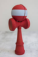 X-Kendama Red. Кендама