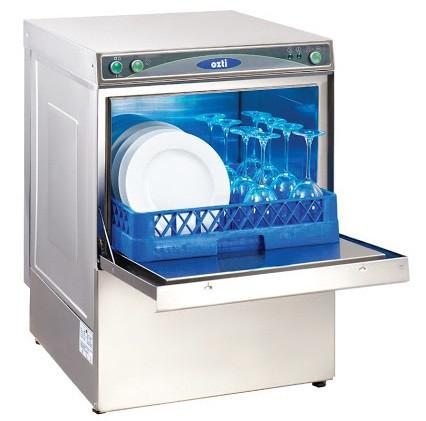 Посудомоечная машина Oztiryakiler OBY 500E