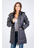 Куртка зимняя Just Play