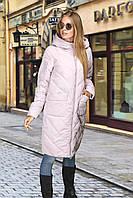 Пальто зимнее женское Freever 8895