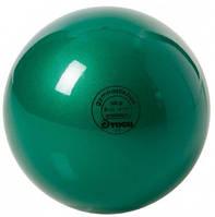 М'яч для художньої гімнастики Togu STANDART 300г