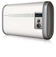 Бойлер электрический Electrolux EWH Centurio 50 H