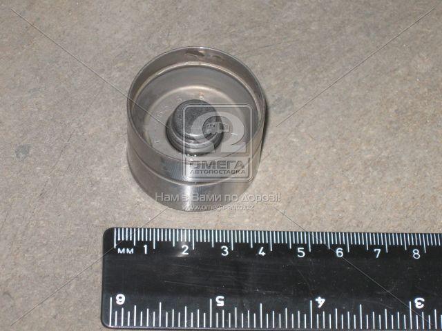 Гидротолкатель клапана AUDI A6 A4 1996- (пр-во Ina)