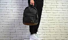 Спортивный рюкзак Wallaby черный