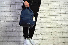 Спортивный рюкзак Wallaby темно-синий