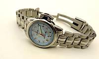 Часы женские CORUM кварц ААА класса