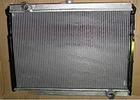 Kia ремонт радиатора