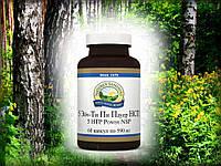 Комплекс 5-гидрокситриптофан для нервной системы (5-HTP Power), 60 капсул