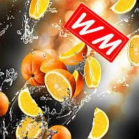 Ароматизатор World Marketдля электронных сигарет Апельсин