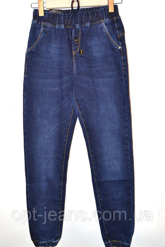 Resalsa 152 женские джинсы (25-30/6ед.) Осень 2017