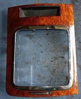 Накладка консолиJeepGrand Cherokee2004-201025032101, x25032101xx
