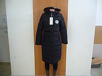 Куртка женская удлиненная на молнии с капюшоном! новая! в наличии! l xl xxl