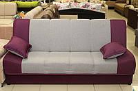 Раскладной диван с высокой спинкой, фото 1